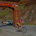 Biking-tours-Bhutan